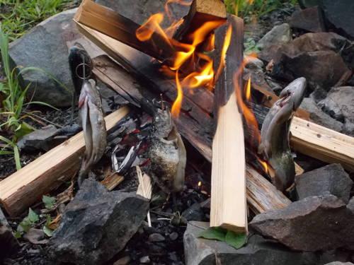 16薪で炙り焼き1.jpg