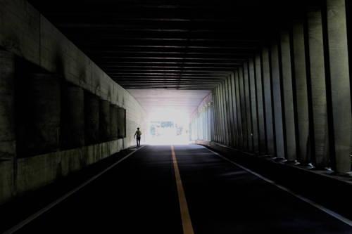 20青梅街道のトンネル1.jpg