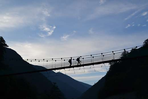 DSC_3031.吊り橋.jpg